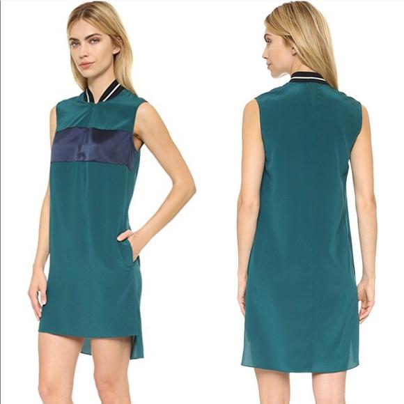 Short Sleeve Chambray Shirt Women S
